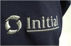 projet erp saas distribution, projet erp saas secteur textile