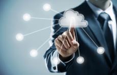 ERP cloud économies